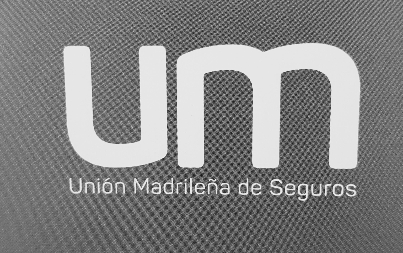 Unión Madrileña de Seguros:Um